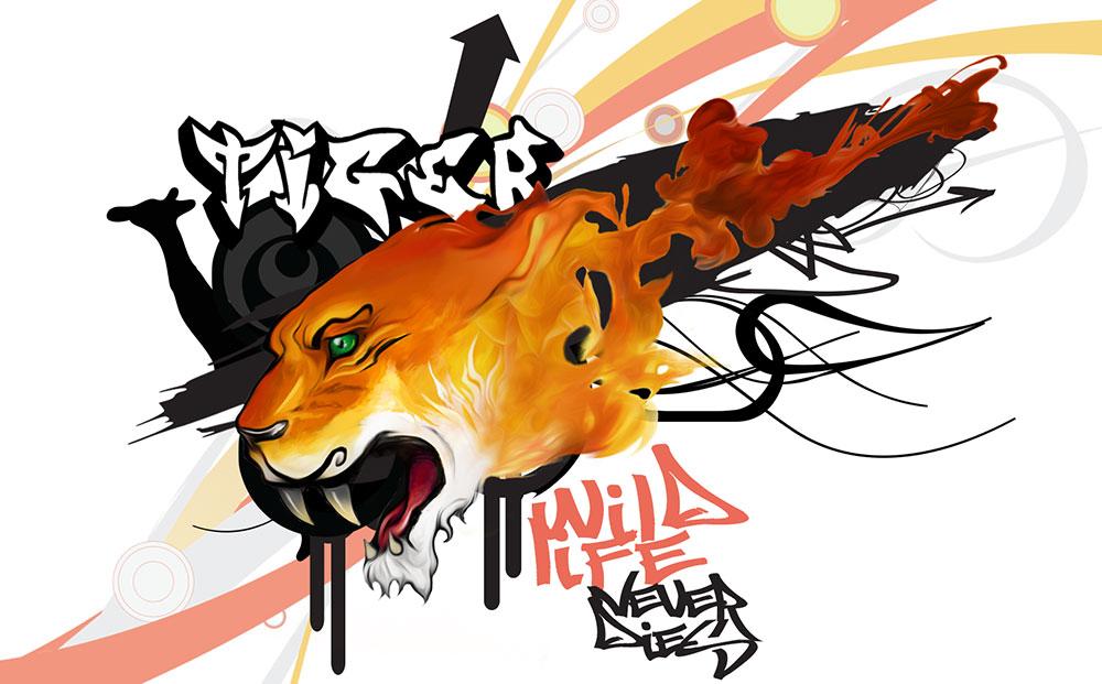 tigre-photoshop